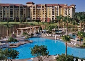 Wyndham 5* resort vacation Point System for Sale $1200