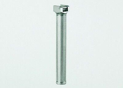 Premium Quality Laryngoscope Mac Macintosh Miller Blade Small Handle Aa