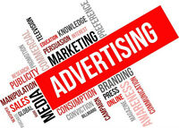 FREE ADVERTISEMENT - FREE LEADS - NEW CLIENTS-GROW YOUR BUSINESS