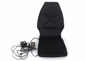 MASSAGER-HEAT PAD.....great for back...neck......thighs even....