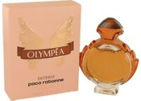 Selling brand new in a box Paco Rabbane Olympea