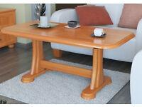 BRAND NEW diningroom, livingroom table