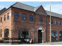 HORSHAM Office Space to Let, RH13 - Flexible Terms | 5 - 85 people
