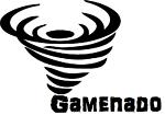 Gamenado