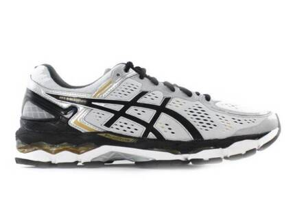 Chaussures Asics de course Asics Gel Kayano Gel 22 de pour femmes US 6 | 3914bcb - smartchef.website