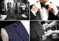 Diamond Cleaners & Tailoring