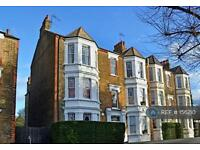 3 bedroom flat in Gondar Gardens, London, NW6 (3 bed)
