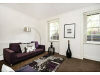 1 bedroom flat in St Johns Wood - Moments from the tube