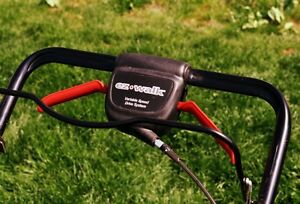 Drive Control for Lawnmower Kitchener / Waterloo Kitchener Area image 1
