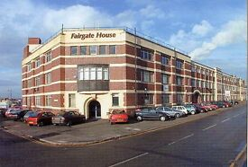 Tyseley Business Hub - private offices, parking, phones,internet inc.Serviced offices, no agent fees