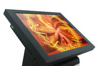Brand New  22 inch LCD monitor desktop display touch screen