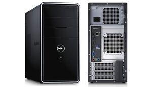 Core i5 / 12 Go RAM / Disque SSHD 500 Go ultra rapide