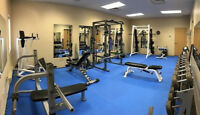 Personal Trainer Job Posting - 3rd Degree Training Montague