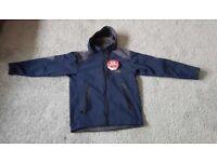 North face gortex jacket.. RRP £220