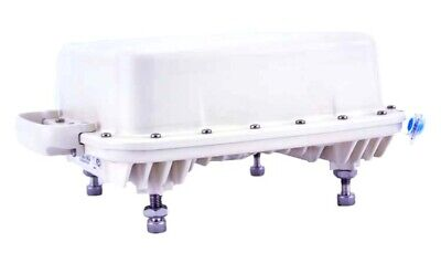 Aviat Eah-23-1232-031 Stratex 23ghz Tx-low Frequency Eclipse Outdoor Unit Odu300