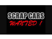 CARS WANTED CASH PAID BEST PRICES CALL OR TEXT TODAY