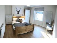 1 bedroom flat in Brixton-SE5