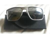 Caterham F1 sunglasses