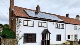 Grantham - 17% Below Market Value Single Let 3 Bedroom Cottage - Click for more info