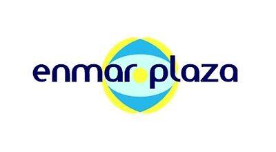 EnmarPlaza