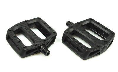 CYCLE BIKE WHEEL NUTS x4  British standard 3//8 size thread .fits most bikes.