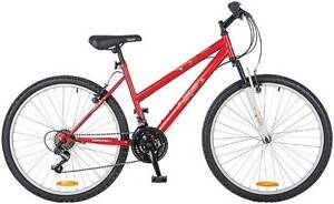 Repco Harmony Womens Bike - Like New Condition Byron Bay Byron Area Preview