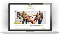 Need a Website? Professional Web Design That Deliver Results!