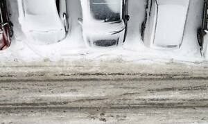 Hey, Sarnia - it's time to be Ready for Winter Weather Sarnia Sarnia Area image 2
