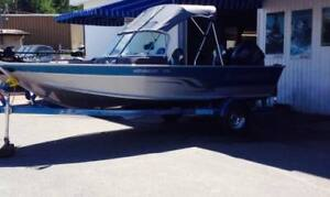 Boat for sale - REDUCED!