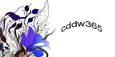 cddw365