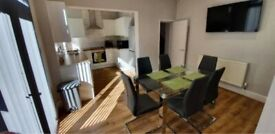 Liverpool - 3 Year Rent to Rent Opportunity - 4 Bed Licensed HMO - Click for more info