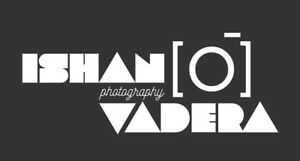 AFFORDABLE PHOTOGRAPHER IN TORONTO & GTA!