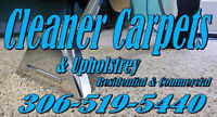 Water Restoration & Cleanup Services
