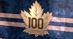 Hockeytoronto Pickup and skills sessions City of Toronto Toronto (GTA) image 3