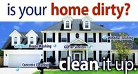 CAZA MOBILE PRESSURE WASHING  & Mossoff Roof Cleaning