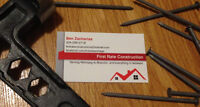Cheapest re-roofing rates
