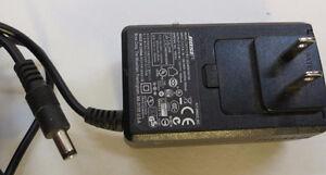 Original BOSE S024EM1200180 AC Power Adapter Charger 12V