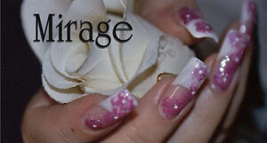 Nail Technician Diploma Course Online - Learn from Home Saguenay Saguenay-Lac-Saint-Jean image 8