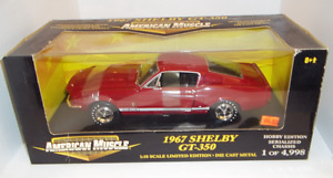 diecast collectibles cars trucks and farm equipment