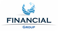 Part time Financial Advising position