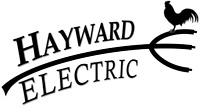 Licensed and Insured Electrician