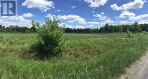 Ingleside Country Lot For Sale - Corner of Duffy and Morgan