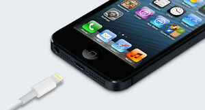 New Data Charger Lightning 8 pin to USB Cable