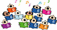 Sing with the Kingston Youth Choir! January 2016