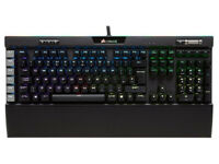 Corsair K95 Platinum RGB MX Brown Keyboard