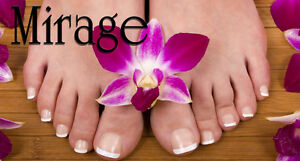 Nail Technician Diploma Course Online - Learn from Home Saguenay Saguenay-Lac-Saint-Jean image 6