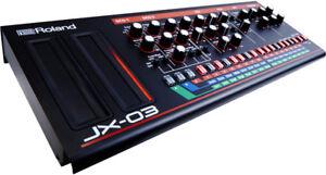 Roland Boutique Series JX-03 Sound Module Synth