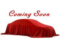 (06) 2006 Jaguar X-TYPE 2.0D S Full Leather Full Service History
