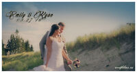 WEDDING VIDEOGRAPHY | 40% OFF All Packages | wedfilms.ca