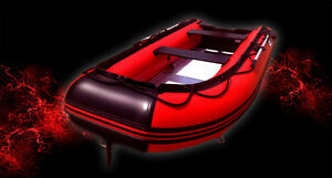 INFLATABLE BOAT MARCH special last chance